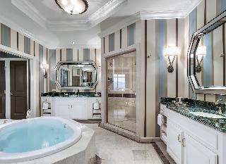 The Venetian Resort Las Vegas image 8