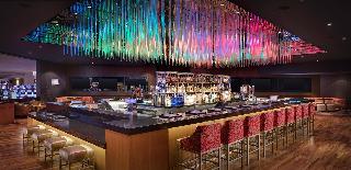Luxor Hotel and Casino image 22