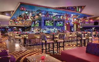 Luxor Hotel and Casino image 3