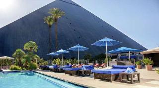 Luxor Hotel and Casino image 10