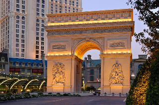 Paris Las Vegas Resort & Casino image 24