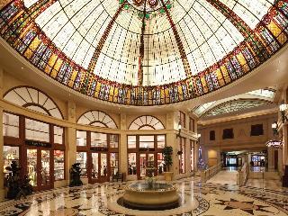 Paris Las Vegas Resort & Casino image 22