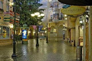 Paris Las Vegas Resort & Casino image 30