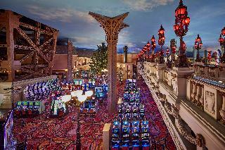 Paris Las Vegas Resort & Casino image 6