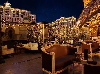 Paris Las Vegas Resort & Casino image 15
