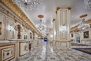 Paris Las Vegas Resort & Casino image 13