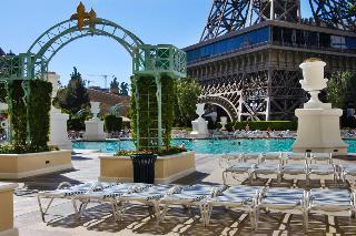 Paris Las Vegas Resort & Casino image 28