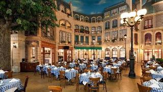 Paris Las Vegas Resort & Casino image 20