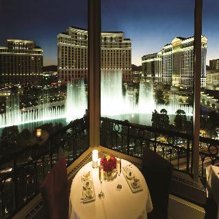 Paris Las Vegas Resort & Casino image 16