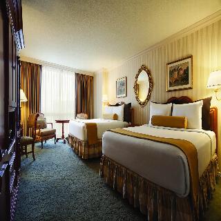 Paris Las Vegas Resort & Casino image 25