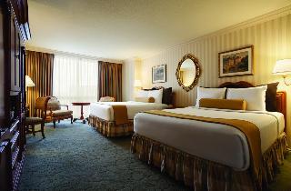 Paris Las Vegas Resort & Casino image 29