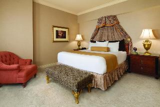 Paris Las Vegas Resort & Casino image 4