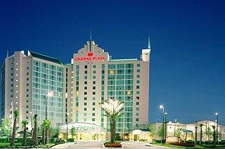 Crowne Plaza Universal Orlando in Orlando Area - FL, United States