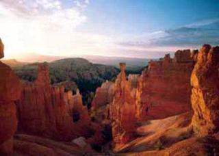 Best Western Red Hills