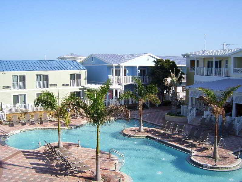 fairfield inn suites key west air canada vacations. Black Bedroom Furniture Sets. Home Design Ideas