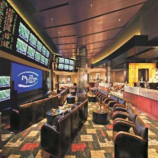 Planet Hollywood Resort & Casino image 14