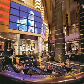 Planet Hollywood Resort & Casino image 16