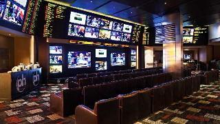 Planet Hollywood Resort & Casino image 10