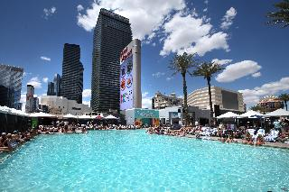 Planet Hollywood Resort & Casino image 4