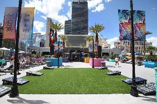 Planet Hollywood Resort & Casino image 7