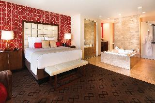 Bally's Las Vegas - Hotel & Casino image 13