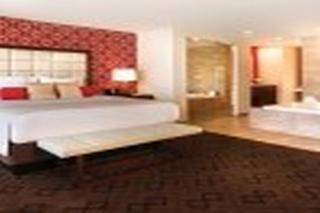 Bally's Las Vegas - Hotel & Casino image 36