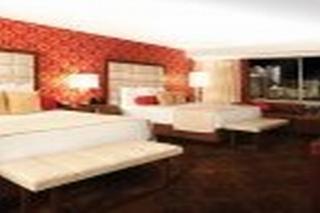 Bally's Las Vegas - Hotel & Casino image 42