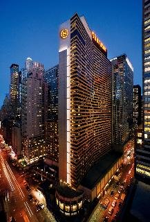 Sheraton New York Hotel & Tower