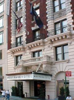 http://www.hotelbeds.com/giata/01/013059/013059a_hb_a_001.jpg