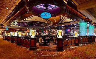 TI - Treasure Island Hotel and Casino image 29