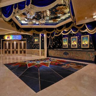 TI - Treasure Island Hotel and Casino image 18