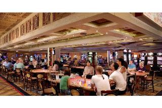 TI - Treasure Island Hotel and Casino image 8