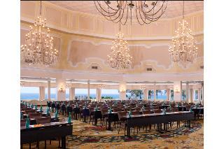 TI - Treasure Island Hotel and Casino image 3