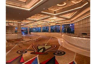 TI - Treasure Island Hotel and Casino image 31