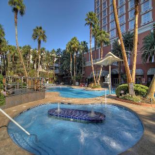 TI - Treasure Island Hotel and Casino image 6