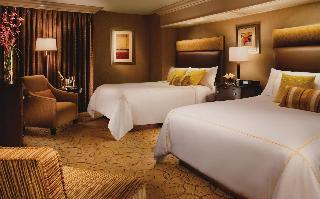 TI - Treasure Island Hotel and Casino image 16