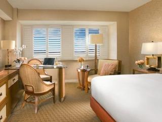 Tropicana Las Vegas - a DoubleTree by Hilton Hotel image 26