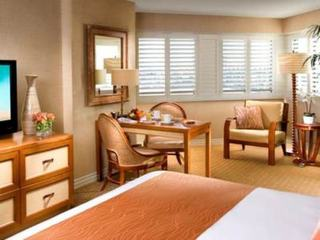 Tropicana Las Vegas - a DoubleTree by Hilton Hotel image 11