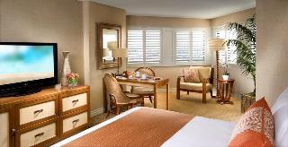 Tropicana Las Vegas - a DoubleTree by Hilton Hotel image 27