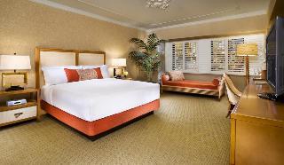 Tropicana Las Vegas - a DoubleTree by Hilton Hotel image 4