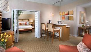 Tropicana Las Vegas - a DoubleTree by Hilton Hotel image 18