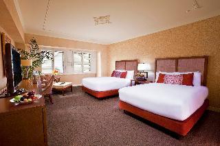 Tropicana Las Vegas - a DoubleTree by Hilton Hotel image 25