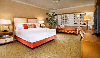 Tropicana Las Vegas - a DoubleTree by Hilton Hotel image 1