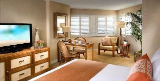 Tropicana Las Vegas - a DoubleTree by Hilton Hotel image 9