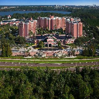 Caribe Royale Orlando image 12