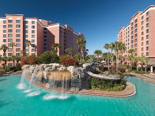 Caribe Royale Orlando image 3