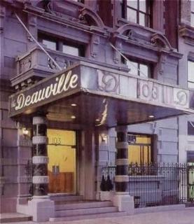 http://www.hotelbeds.com/giata/01/013385/013385a_hb_a_004.jpg