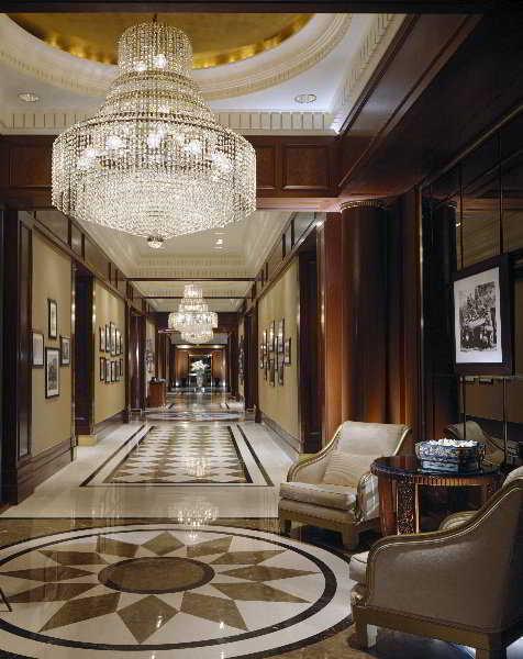 http://www.hotelbeds.com/giata/01/013388/013388a_hb_a_008.jpg