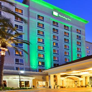 Holiday Inn Anaheim