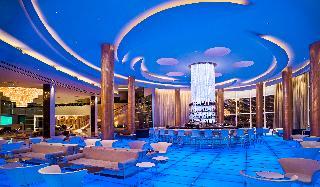 Hsan Fontainebleau Miami Beach The Best Beaches In World